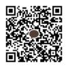夢夏さんのカカオトーク QRコード