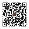 suuさんのカカオトーク QRコード
