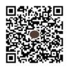 ハヤトさんのカカオトーク QRコード