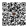 ふみさんのカカオトーク QRコード