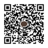 naruさんのカカオトーク QRコード