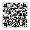 みちゃんさんのカカオトーク QRコード