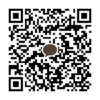 meguさんのカカオトーク QRコード