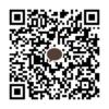 モモンガさんのカカオトーク QRコード