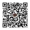 田中ココさんのカカオトーク QRコード