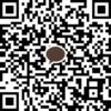 さーちゃんさんのカカオトーク QRコード