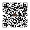 yoshiさんのカカオトーク QRコード