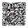 孝成さんのカカオトーク QRコード