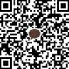 きさらぎさんのカカオトーク QRコード