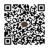 nanaさんのカカオトーク QRコード