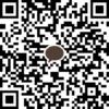 关さんのカカオトーク QRコード