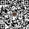 ぺんちさんのカカオトーク QRコード