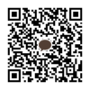 ayumiさんのカカオトーク QRコード