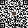 祐希さんのカカオトーク QRコード