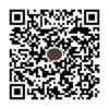 龍人さんのカカオトーク QRコード