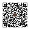 うさぎさんのカカオトーク QRコード