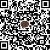 佐藤さんのカカオトーク QRコード