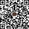 まやかカカオネーム天秤さんのカカオトーク QRコード