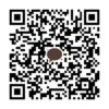 翔太さんのカカオトーク QRコード