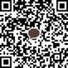 まりんさんのカカオトーク QRコード