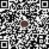 しんごさんのカカオトーク QRコード