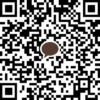 めいさんのカカオトーク QRコード