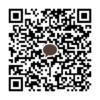 sakiさんのカカオトーク QRコード