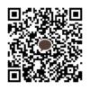 モコすけさんのカカオトーク QRコード