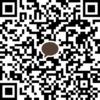 かずささんのカカオトーク QRコード