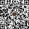 himaさんのカカオトーク QRコード