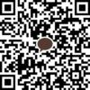 イカさんのカカオトーク QRコード