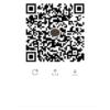 kuroさんのカカオトーク QRコード