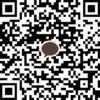 優 太さんのカカオトーク QRコード