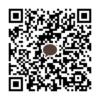 souyaさんのカカオトーク QRコード