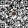 びゃくやさんのカカオトーク QRコード