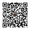 浅瀬さんのカカオトーク QRコード