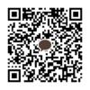 ぴえさんのカカオトーク QRコード