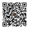 しゅーごさんのカカオトーク QRコード