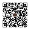しゅーさんのカカオトーク QRコード