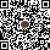 木村春樹さんのカカオトーク QRコード