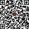 いっちゃん♀さんのカカオトーク QRコード