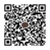 ひま太郎さんのカカオトーク QRコード