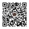 悠陽さんのカカオトーク QRコード