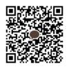 かふぃさんのカカオトーク QRコード
