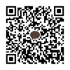 りゅうさんのカカオトーク QRコード