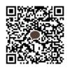 加奈さんのカカオトーク QRコード