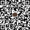 蒼さんのカカオトーク QRコード