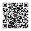 miniさんのカカオトーク QRコード
