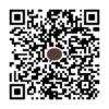 コヒさんのカカオトーク QRコード