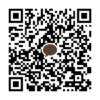 ぱるむさんのカカオトーク QRコード